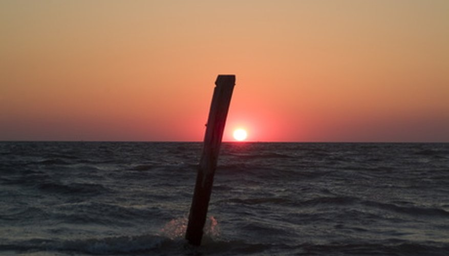 The Best Beaches for Metal Detecting in Southern New Jersey