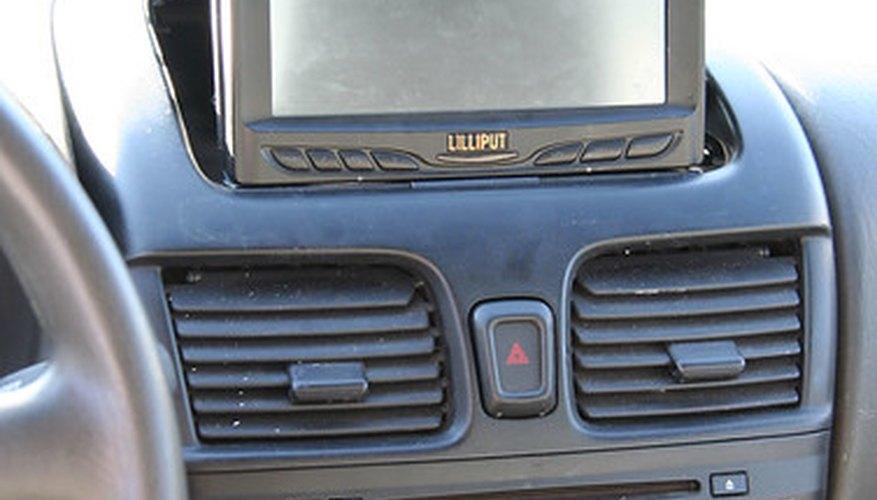 No hay errores documentados en el Nissan Sentra.
