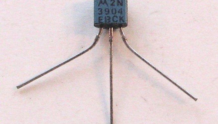 General-Purpose Transistor