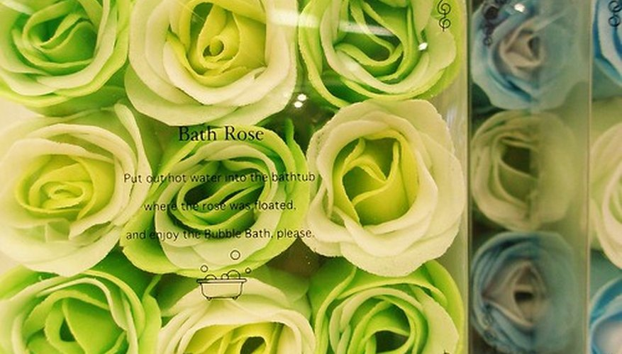 The Meaning Of Green Roses Garden Guides