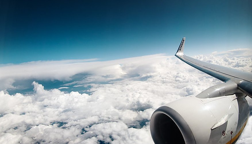 Business related travel should be reimbursed