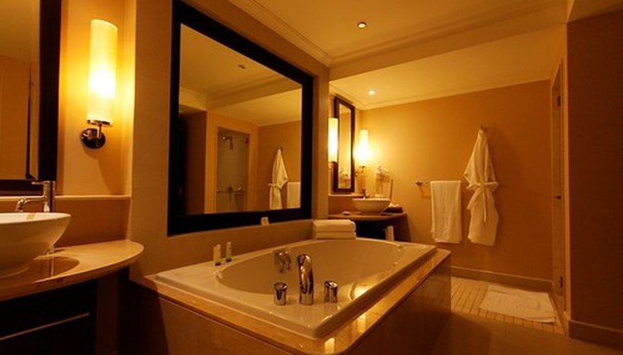 Requisito de edad m nima para reservar habitaciones de for Como reservar una habitacion en un hotel