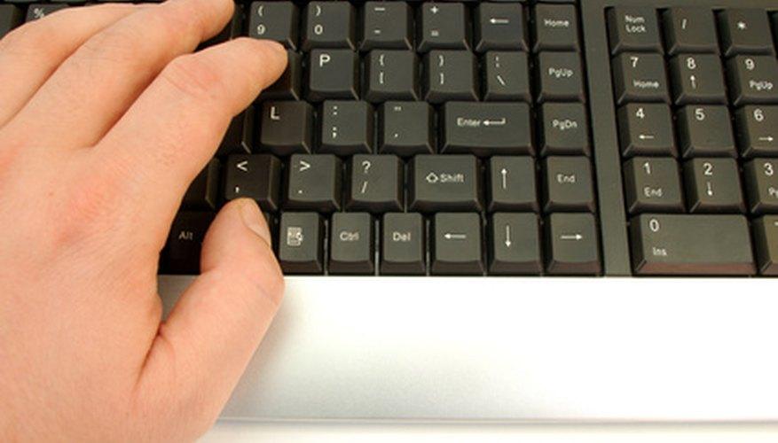 Comparte tus opiniones con el mundo en tu blog.