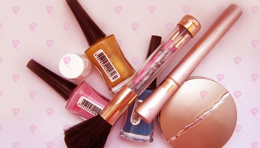 Ing Beauty Products Can Result In Extra Money Your Pocket