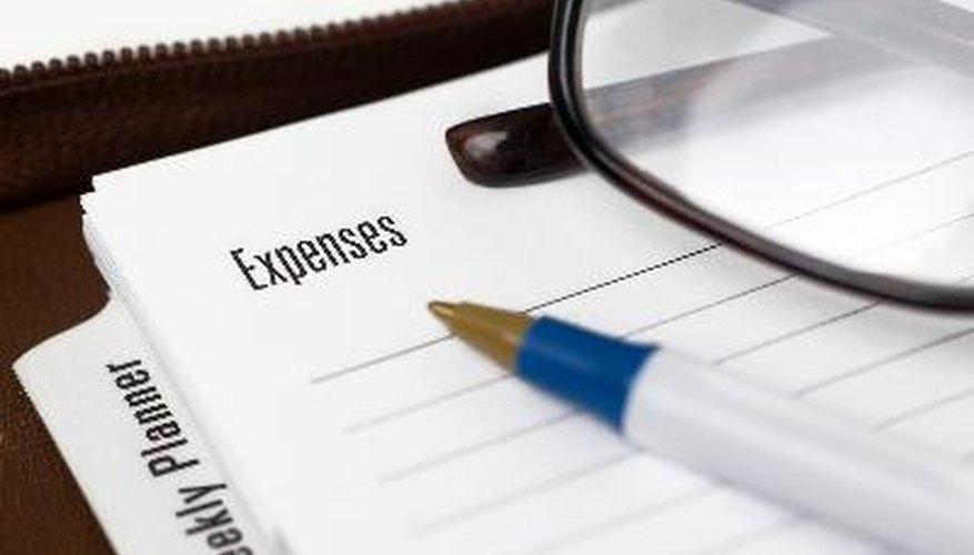 Estos son algunos consejos para empezar un pequeño negocio sin inversión.