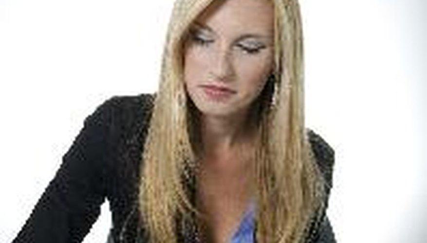 Cómo luchar contra un despido injustificado por acusaciones falsas.