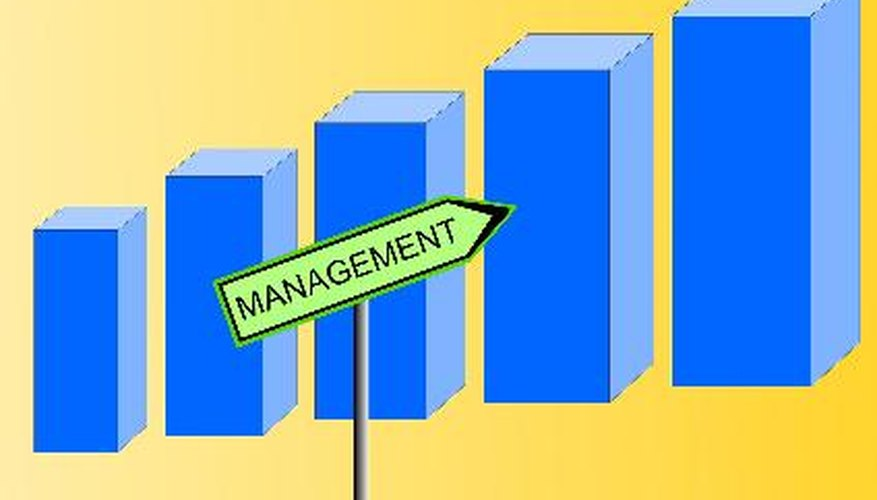 El análisis del presupuesto es una herramienta fundamental en la gestión de negocios.