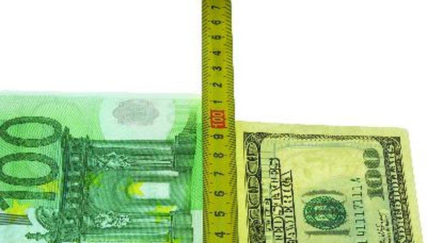 Los dividendos son una herramienta importante para los inversores.