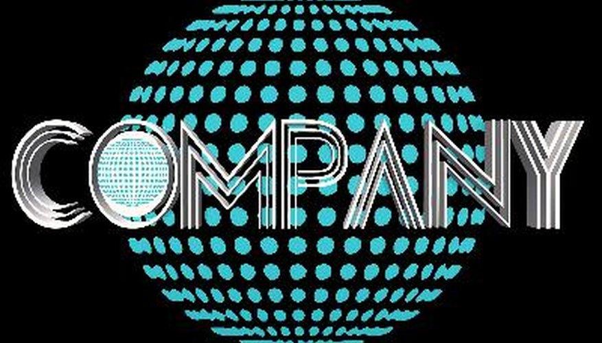 Las empresas deben ser competitivas.