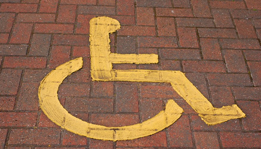If you are disabled but have never worked, you may still qualify for disability benefits.