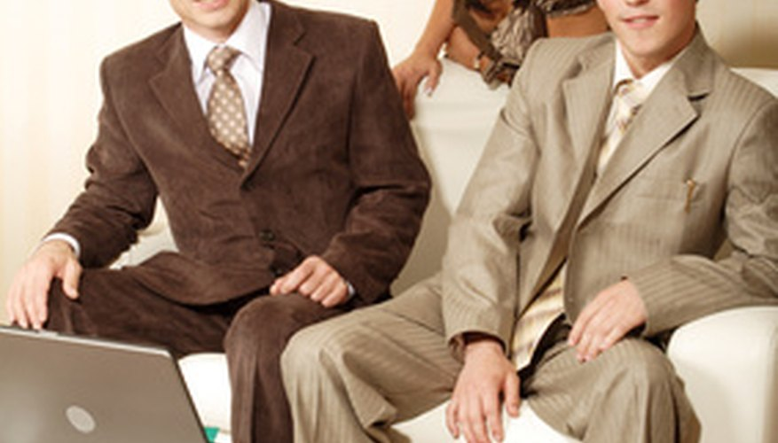 The board of directors of an HOA must have certain qualifications to manage HOA resources.