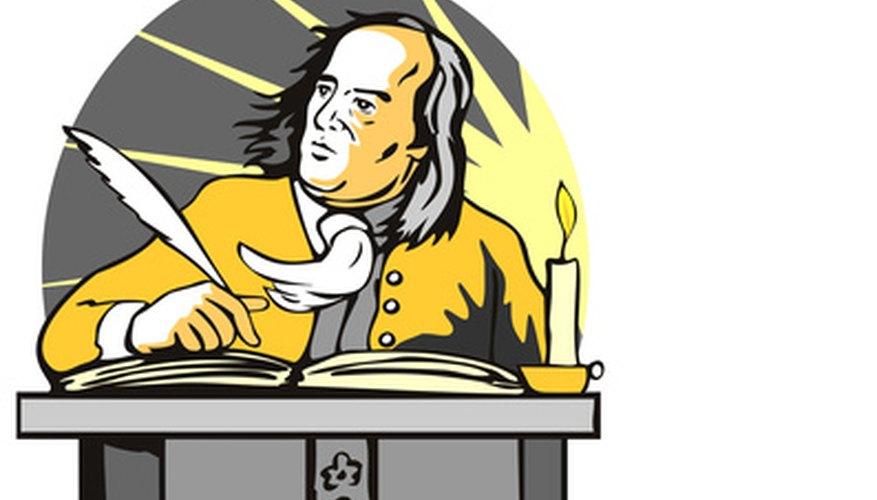 Crear tiras cómicas puede ser una actividad educativa en casi cualquier materia.