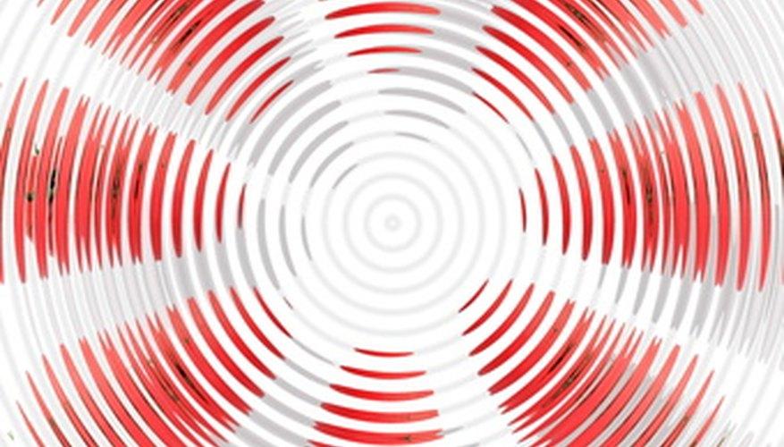 Hypnotism.