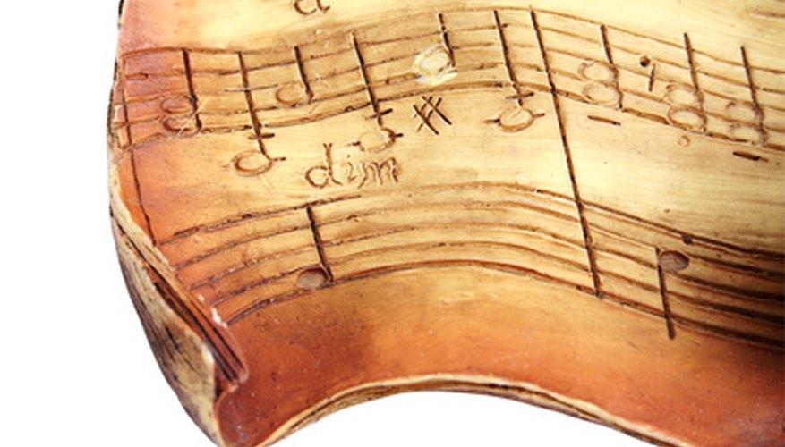 Hay muchas instituciones que imparten asignaturas relacionadas con la música en Los Ángeles.