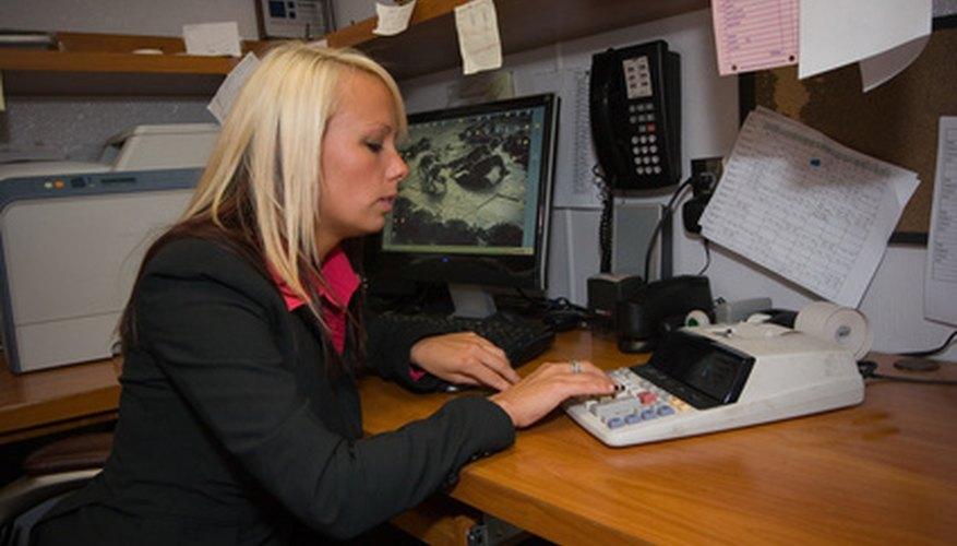 Un cuadro de mando integral es una forma de medir el rendimiento de tu negocio.