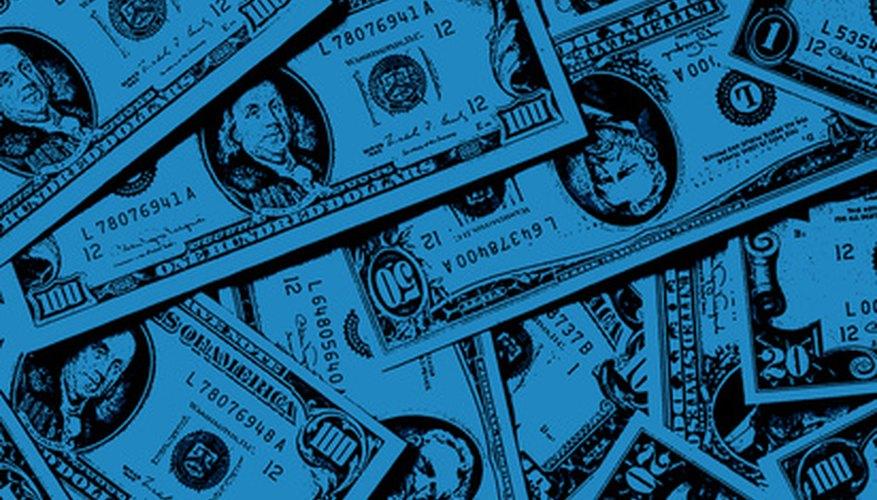 Revisar tu cuenta en línea en el Bank of America es simple.