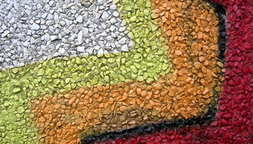 La teoría del color influye en las emociones de las personas.