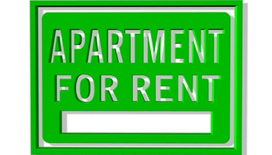 simple month to month rental agreement