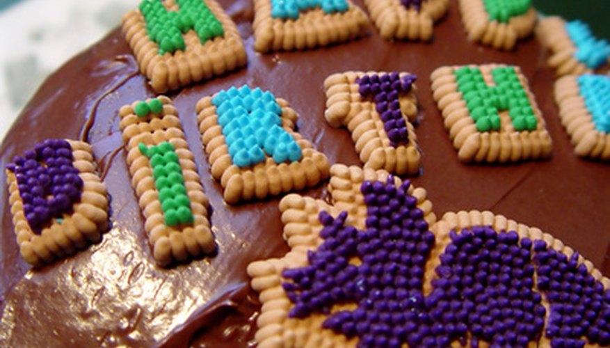 Ideas para la torta de cumplea os para ni os de 2 a os - Ideas para cumpleanos 2 anos ...