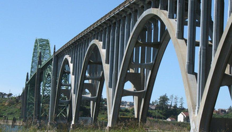 Extended ERP bridges the gap between key functional areas.