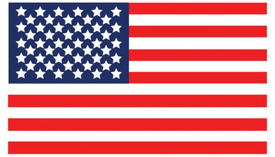 Los solicitantes para la visa de trabajo L1 pueden calificar para trabajar en Estados Unidos por hasta siete años.