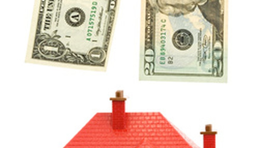 There are several options for short-term investments.