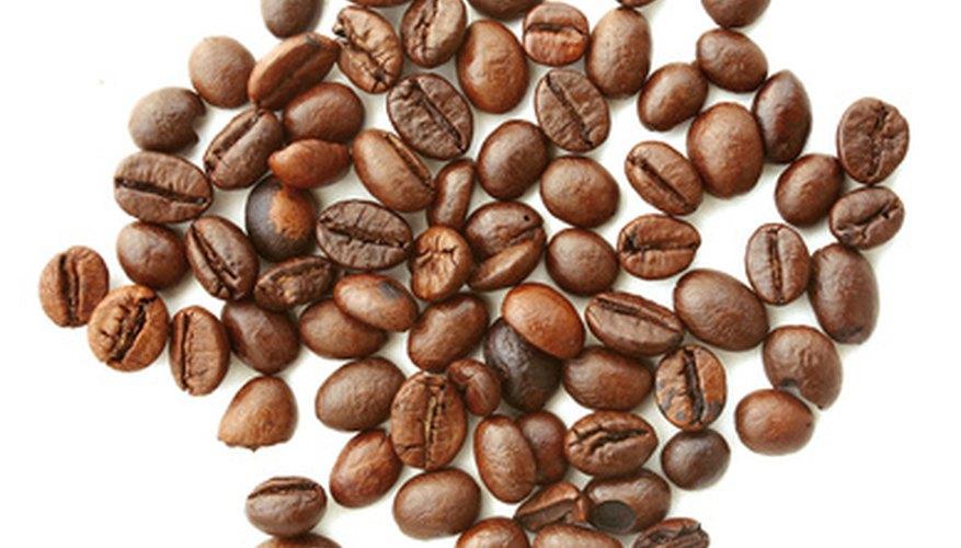 No arruines tus granos de café de calidad con un tostador barato.