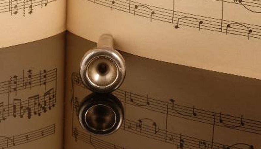 La  música ha jugado una parte integral en el cine.