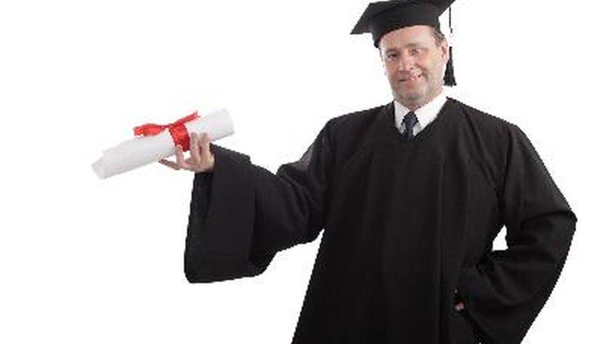 El título de Maestría en Administración de Empresas o MBA, implica el estudio especializado de todos los aspectos en el ámbito de los negocios.