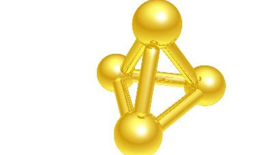 Los isótopos radiactivos, también llamados radioisótopos, son átomos con un número diferente de neutrones que un átomo de costumbre.