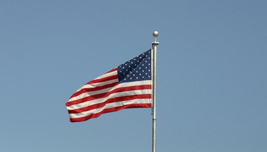 Las visas a los Estados Unidos deben ser emitidas por un extranjero para trabajar en los Estados Unidos.