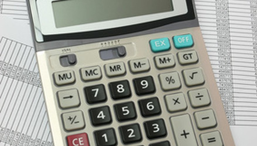 There are several differences between debit and credit in accounting terms.