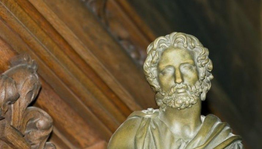 El prescriptivismo y el descriptivismo son dos escuelas de ética en la filosofía.