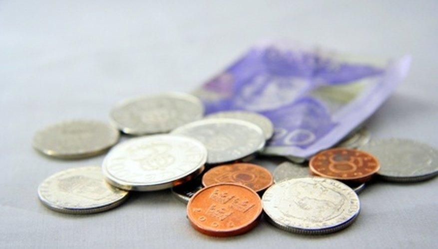 La tarifa del servicio debería cubrir el costo además de tener un margen de ganancia.