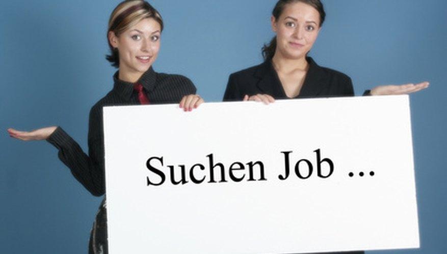 Los empleadores despiden a los empleados por una variedad de motivos.