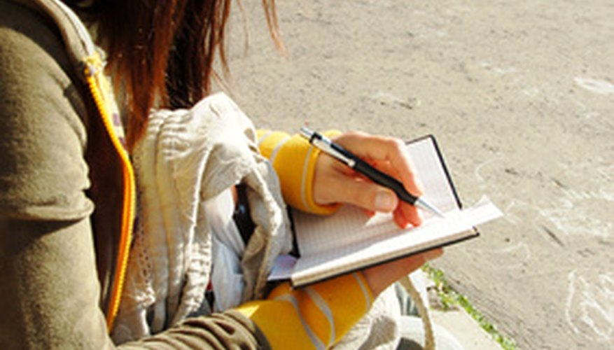 Bright futures essay requirements