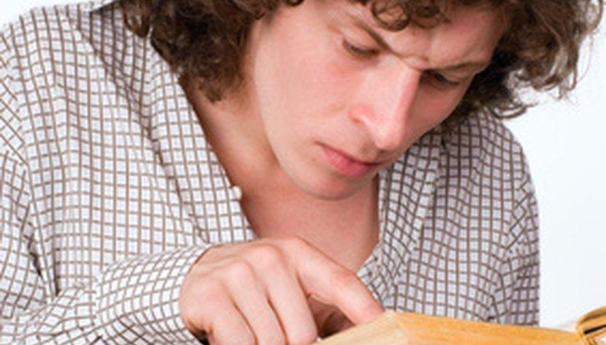 Estudiar a último momento no es lo ideal, pero no siempre es posible preparar un examen con mucha anticipación.