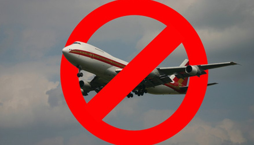 If you decide not to take a trip in time to get your airfare back, you can also cancel your travel insurance.