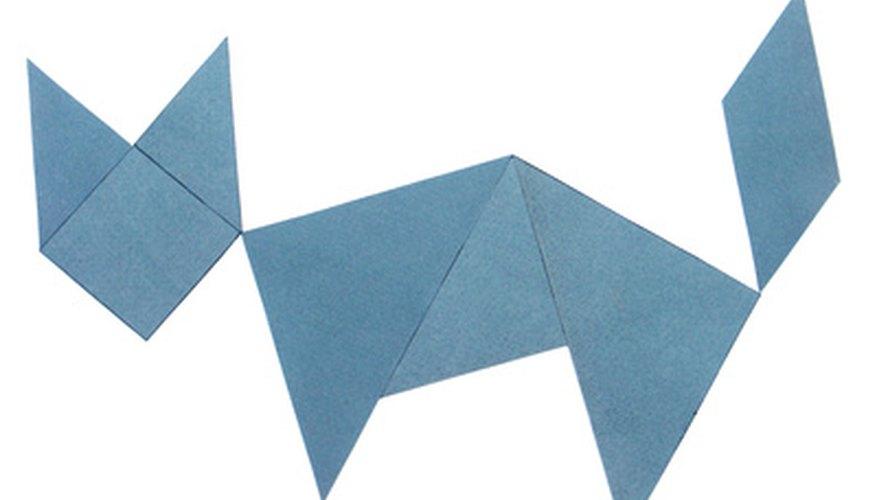 Realiza un sencillo proyecto de geometría creando formas.
