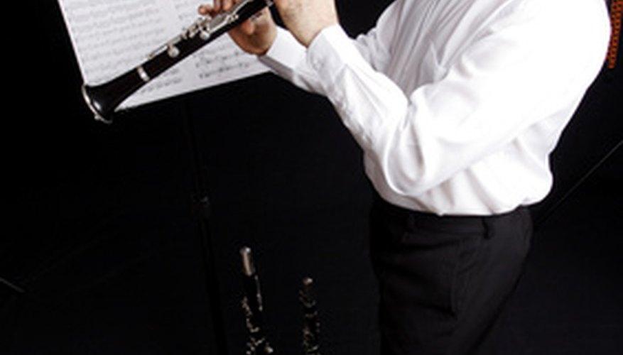 Las clases de música en Chicago cubren todos los intereses y niveles de habilidad.