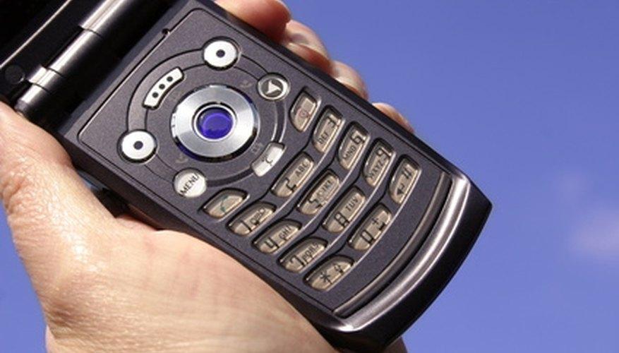 Las millas se pueden canjear por teléfono.