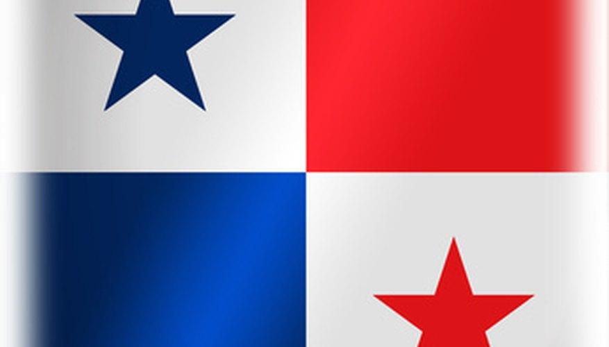 EE.UU. construyó el Canal de Panamá, contribuyendo así a ganar la independencia del país.