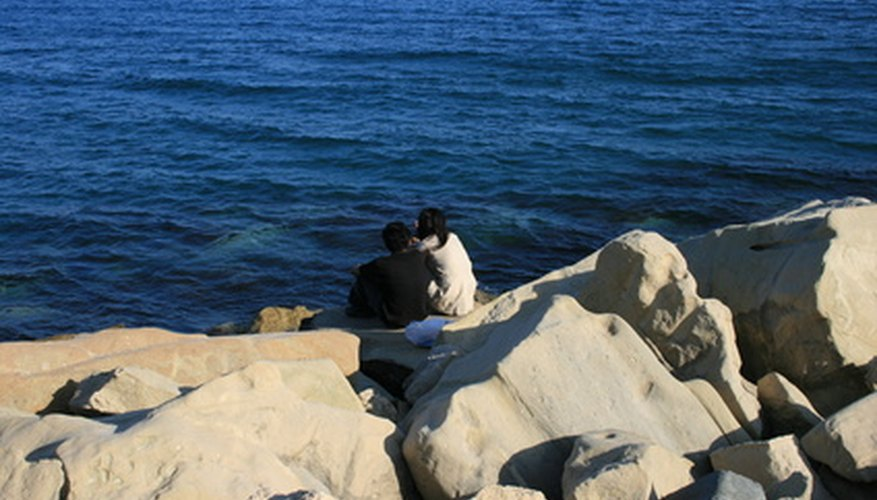 Newport beach dating