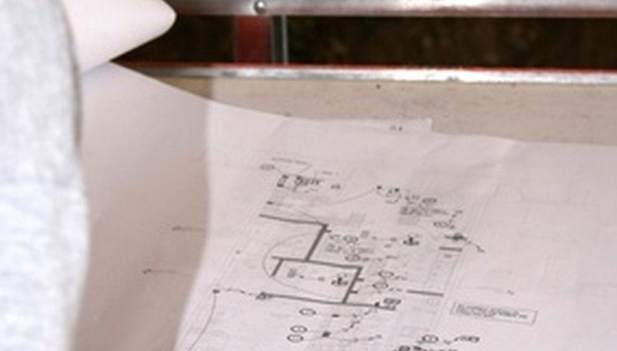 Los electricistas industriales deben tener varias habilidades técnicas.