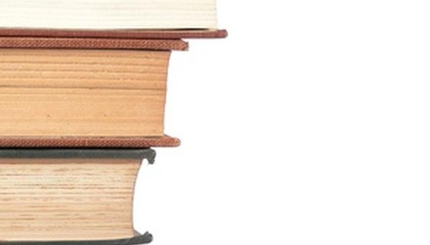 La educación gratuita suele significar clases más grandes.