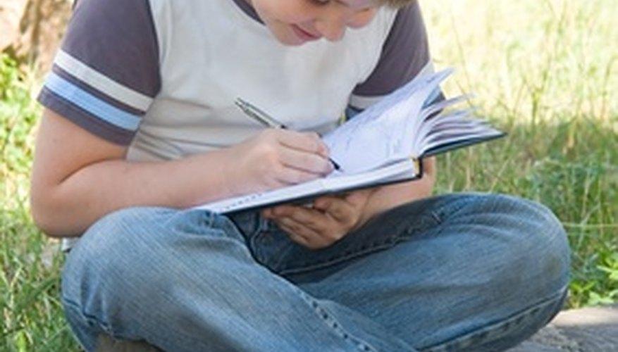 La forma en la que comienzas un ensayo es tan importante como los argumentos que planteas.