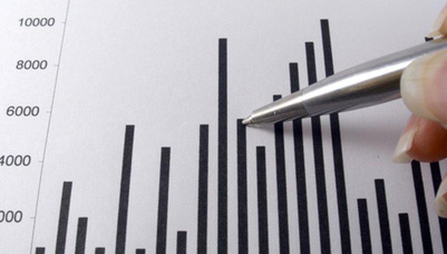 Aun cuando la mayoría esta de acuerdo en que la RSE es buena para los negocios, los analistas debaten los beneficios de los resultados finales.