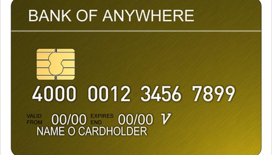 Los ladrones pueden robar tu información sin la necesidad de tocar tu tarjeta.