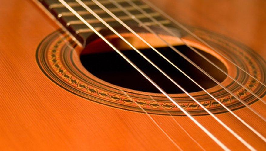 how to change the strings on a washburn acoustic guitar our pastimes. Black Bedroom Furniture Sets. Home Design Ideas