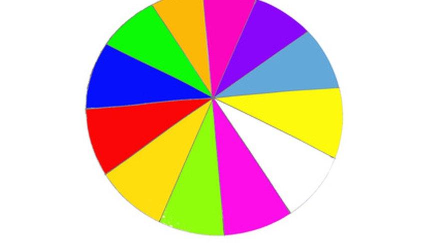 Convierte los grados en longitud de arco, expresada en pulgadas o milímetros.